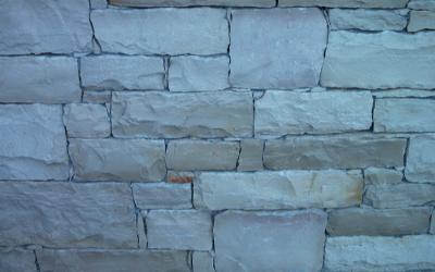 Rivestimenti in pietra di trani per esterni